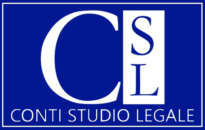 Conti Studio Legale